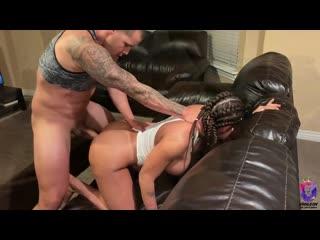Latin slut anal fuck (amateur, ass, blowjob, cumshot, porn, latina, pov, cumshot, домашнее, порно, минет, анал, сперма, шлюха)