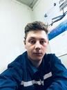 Личный фотоальбом Ивана Алексеева