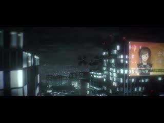 HUMAN LOST - трейлер 3
