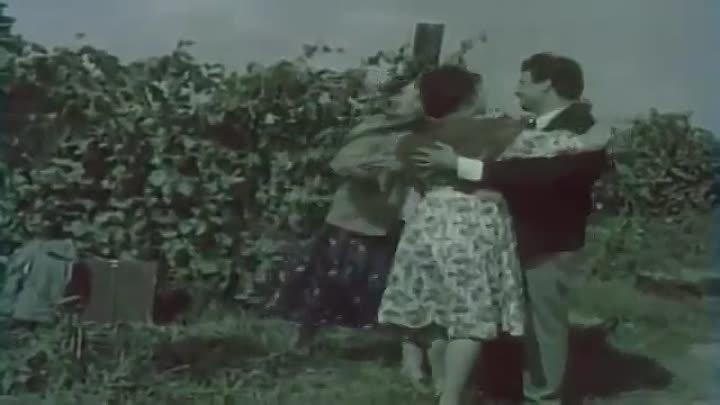 Əhməd Haradadır Azərbaycan Filmi 1963