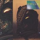 Обложка Vicious Games - Yello