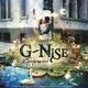 G-Nise - Будущий