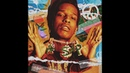 FREE A$AP Rocky x 21 Savage type beat crook
