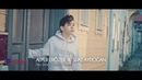 Alper Erozer Enerji Official Video