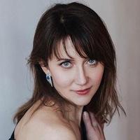 НатальяШевелева