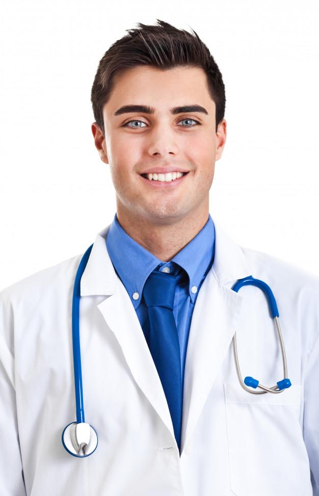 Что такое оперативная нейрохирургия?