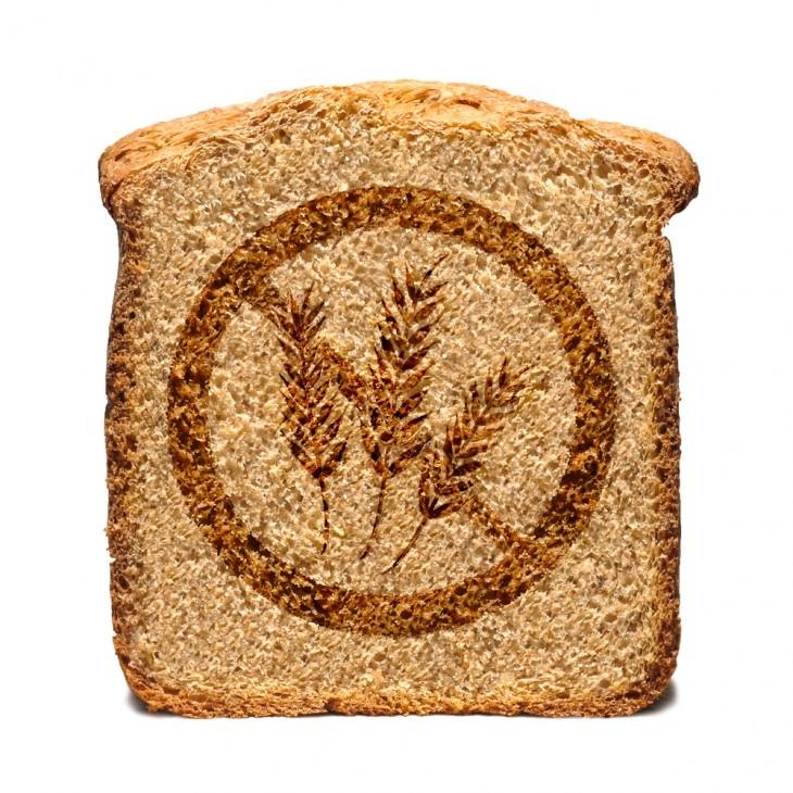 Разбираем по крошкам: какой хлеб полезен?, изображение №6