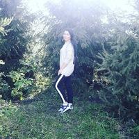 Ирина Маслакова-Кадирова