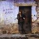 Alice Cooper - Poison (2008, Легенды зарубежного рока)