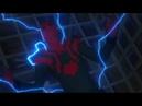 Marvel Человек паук 2 сезон 16 Серия Совершенный Человек Паук Часть 2 Английская озвучка