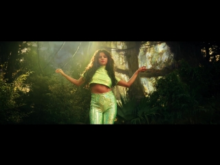 DJ Snake - Taki Taki ft. Selena Gomez, Ozuna, Cardi B премьера видеоклипа