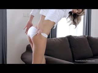 Sindy vega худенькая красавица мжм порно