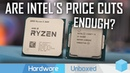 Ryzen 5 3600 vs. Core i5 9400F, Does Intel Offer More Value @ $150?