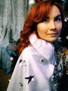 Личный фотоальбом Янны Рябис