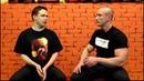 Допинг в Киберспорте LighTofHeaveN и Александр Тихомиров