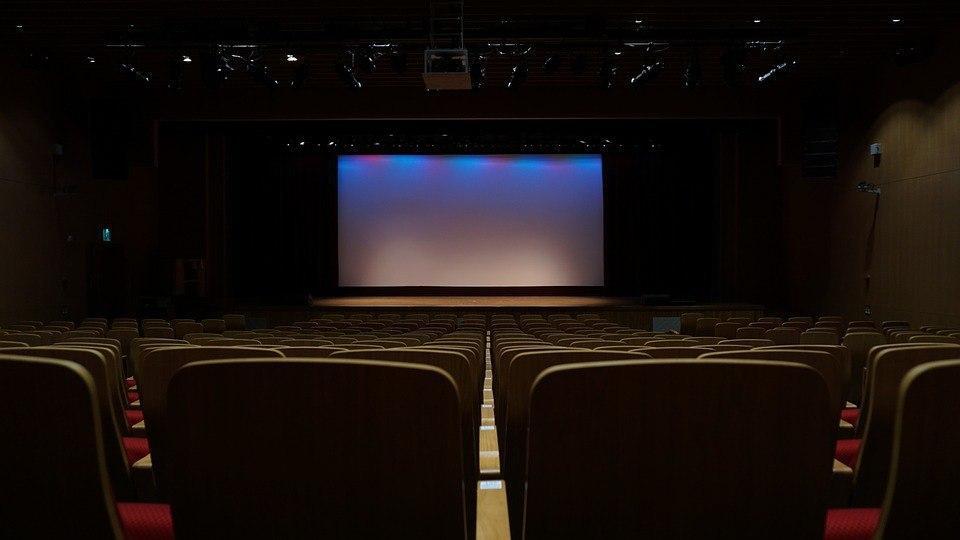 Открытый показ фильма «Гив ми либерти» пройдет в культурном центре на Волгоградке