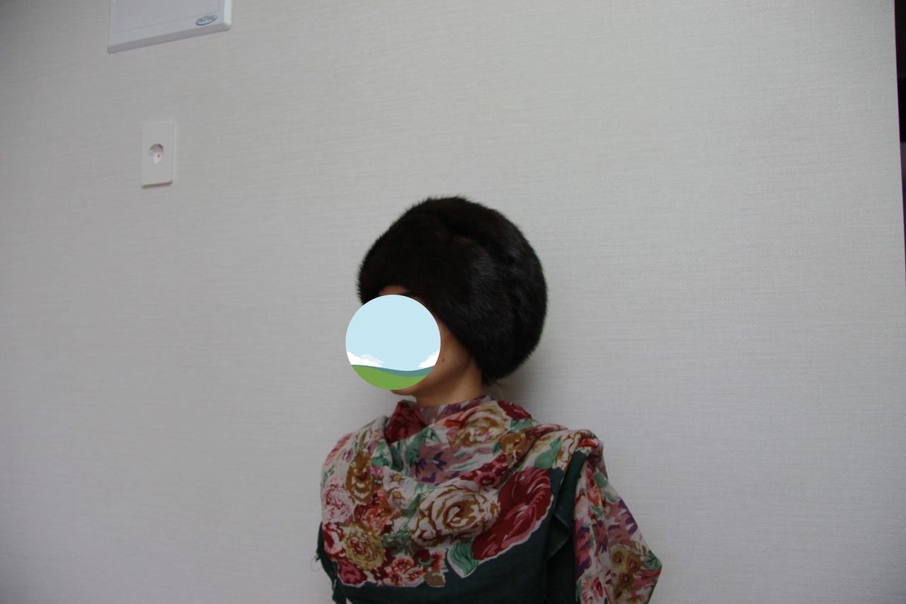 wFdUKLJ_e-M.jpg