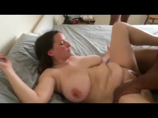 Milf_mom_squirting_big_black_cock_gangbang_720p