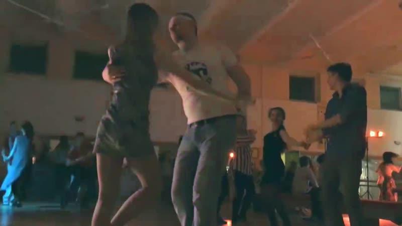 Drej in social dancing in Brest 2019 (2)