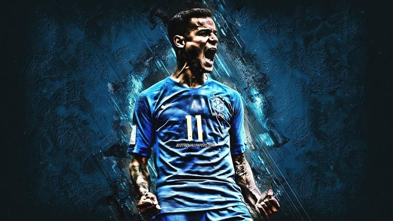 FIFA 11 LIVE 5x5 3 HOSTGAMING GAMERANGER 7852297