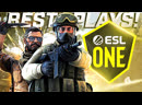 ESL One Cologne 2019 - FragMovie CSGO