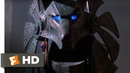 Stargate 6 12 Movie CLIP Ambushed 1994 HD