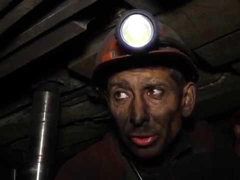 Государственная шахта Никанор-Новая ввела в эксплуатацию новую лаву