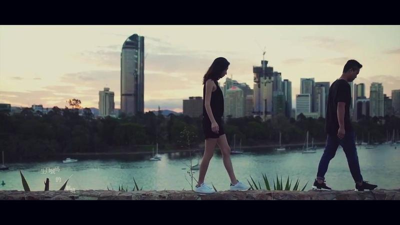 你是不是有點動心 - Julia Wu 吳卓源|Official Music Visual (HD)