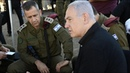 Netanyahu Tried To Create Gaza War To Justify Cancelling Elections Forming Emergency Government