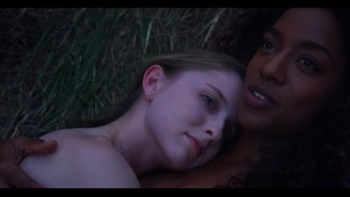 HOT [Lesbian Romance FILM +18] Best ENGLISH Fantasy Movies 2020