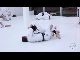 Mendes bros   30+ minutes of sparring   art of jiu jitsu academy mendes bros   30+ minutes of sparring   art of jiu jitsu academ
