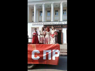 Кинозал Усть-Катав  - Live