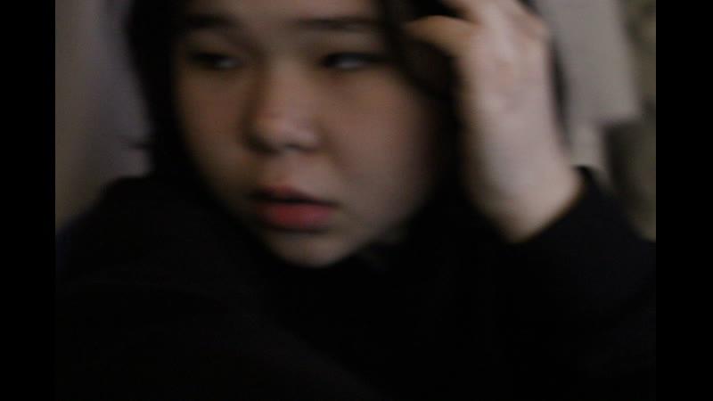 Taйпан Agynda Луна не знает пути COVER by Sirina