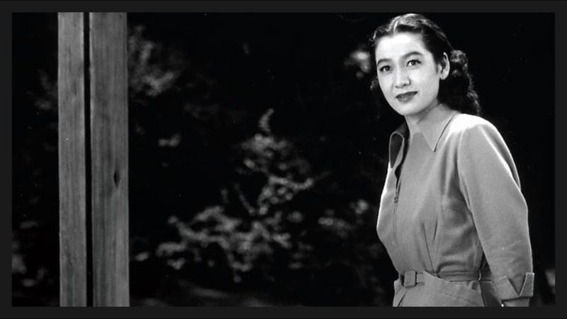 Também Fomos Felizes (Bakushu, 1951) | Filme completo | Legendado