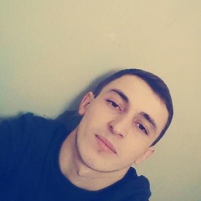 Хофиз Гаюров