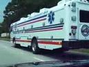 FEMA MASS EVACUATION BUS MUST SEE a News Politics video
