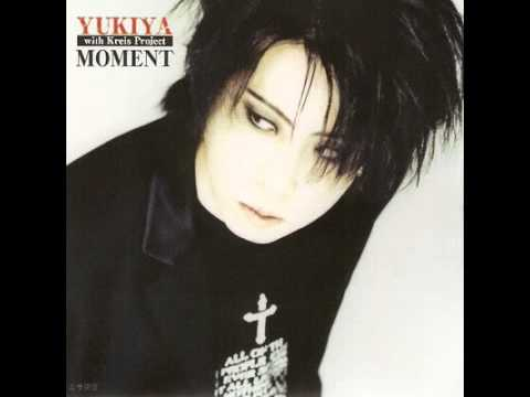 Yukiya with Kreis Project - Moment (feat. Dir En Grey)