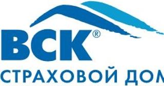 Логотип вск картинка