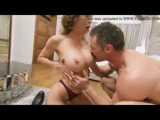Pathetic Cuck Watches Wife (Секс,трах, анал, минет, сиськи, милф, инцест, порно, Ебля, мать,czech)