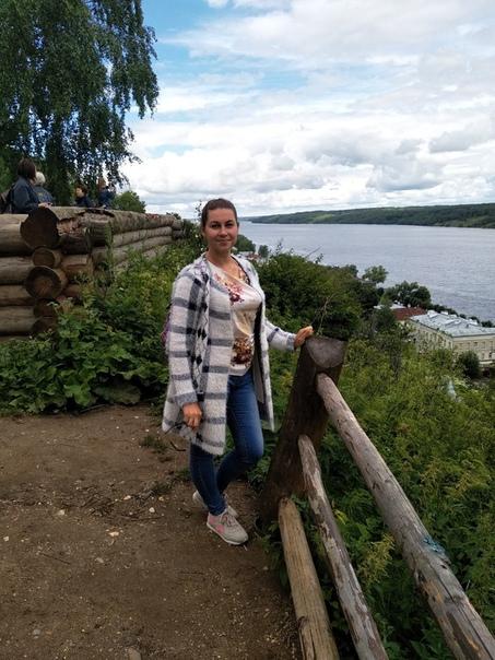 Валентина Ильина, 32 года, Владимир, Россия