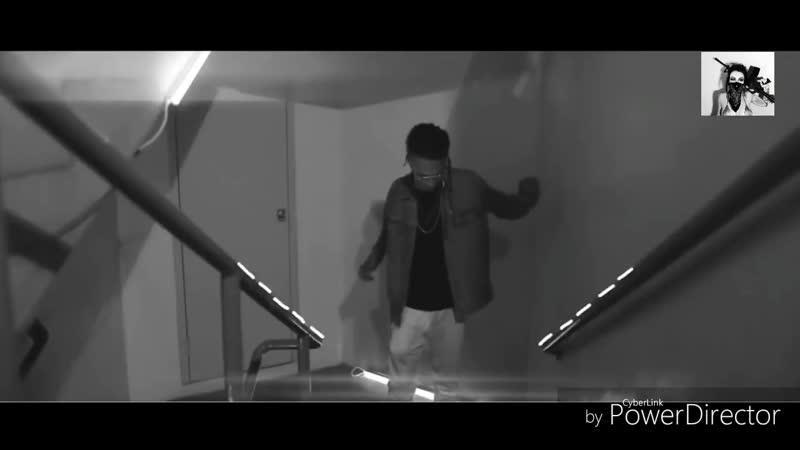 Dr. Alban - It's My Life (2k19 Deep Mix)