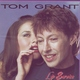Tom Grant - Aint Nobody