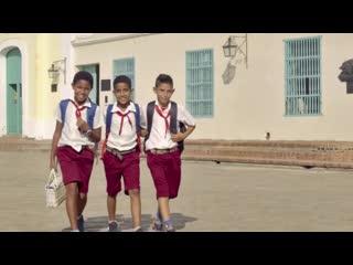 """Куба. туры на остров свободы. / cuba """"la vives la amas"""""""