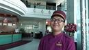 обзор отеля TTC Hotel Premium Michelia 4 Вьетнам Нячанг