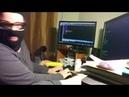 Хакеры ведут атаку на пентагон 10 часов