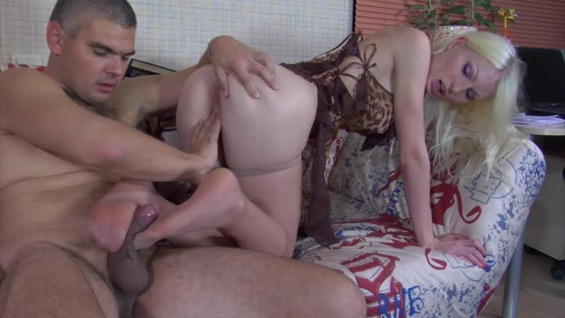 Jenny Simpson -  [g577] Hilda [2011], Russian Gape Anal Oral Deepthroat Facial Pantyhose Piercings Fisting