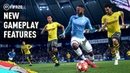 FIFA 20 Official Gameplay Trailer