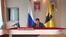 Дмитрий Миронов рассказал, на сколько процентов снизился поток туристов