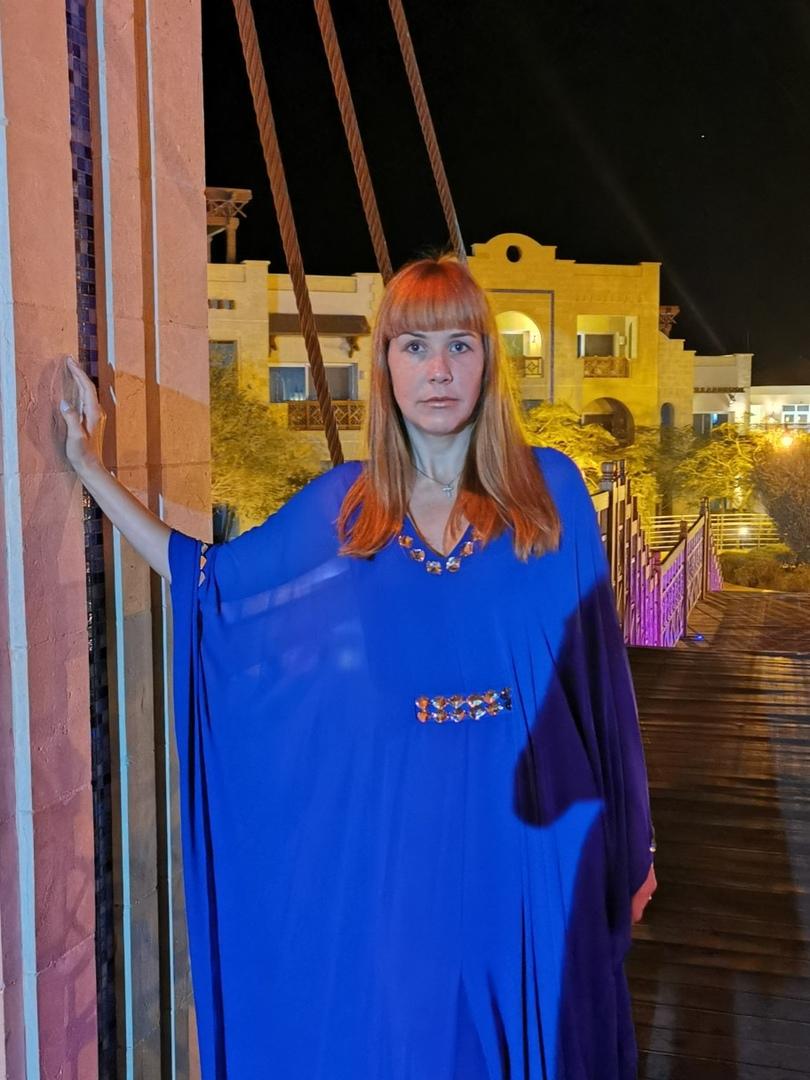Ольга дмитриевна головина тюмень фото