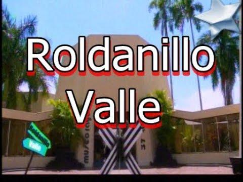 Roldanillo Municipio del departamento del Valle del Cauca Colombia